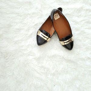 Dolce Vita Shoes - Dulce Vita Flats