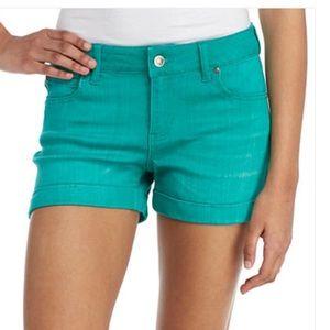 Celebrity Pink Shorts | Jean Shorts - on Poshmark