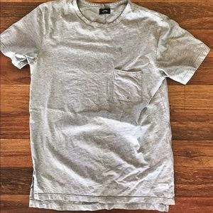 Stampd Other - STAMPD Los Angeles chamber tee