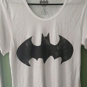 Batman Tops - batman shirt