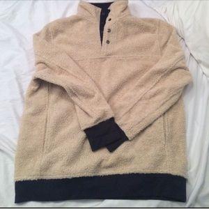 Jachs Other - Jachs pullover jacket