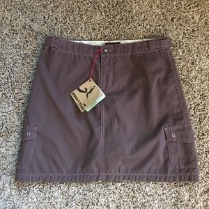 Horny Toad Dresses & Skirts - NWT Horny Toad skort