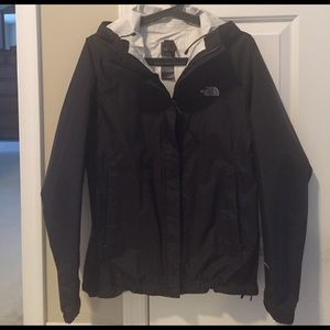 The North Face Jackets & Blazers - The North Face Women's HyVent Jacket Size S