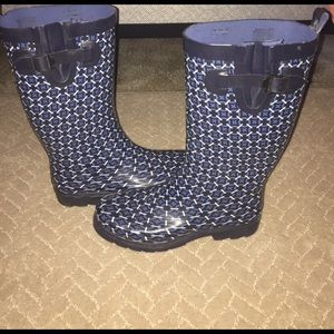 Capelli of New York Shoes - Rain boots