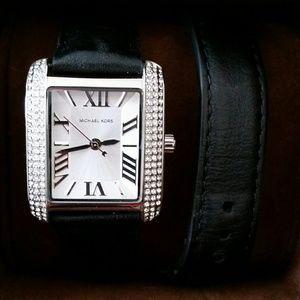 Michael Kors Accessories - Women's Michael Kors Watch