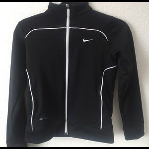 Nike Other - Nike zip up