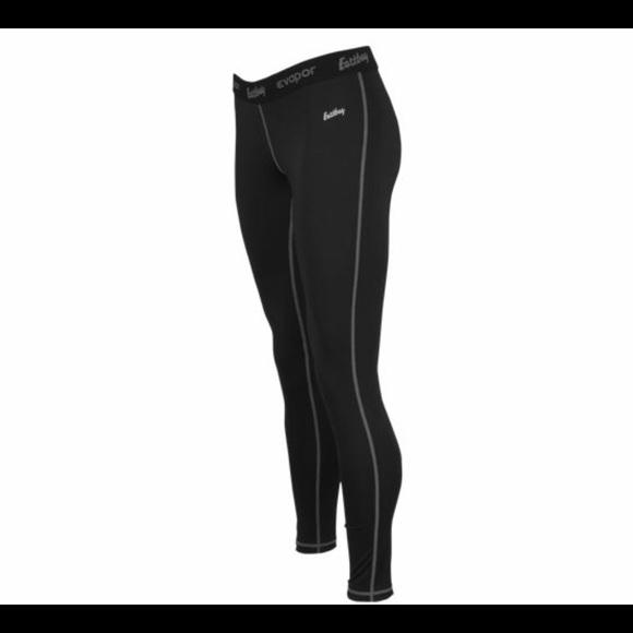 89b37a9f76 Pants | Womens Eastbay Evapor Compression Tights | Poshmark