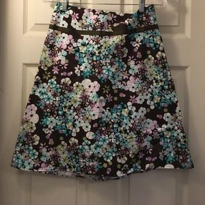 Amy Byer Dresses & Skirts - A.Byer Sz 1 skirt, EUC