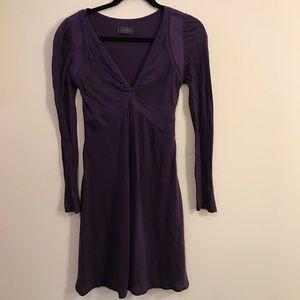 Zadig & Voltaire Dresses & Skirts - Zadig & Voltaire Dress
