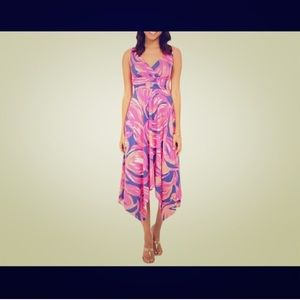 NWT Lilly Pulitzer Sloane dress xs