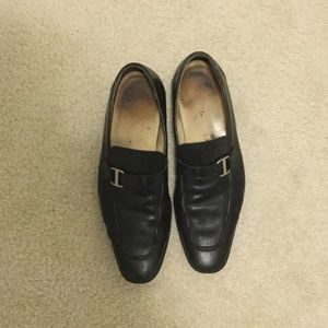 Magnanni Other - Men's Magnanni Loafers (10.5 M)