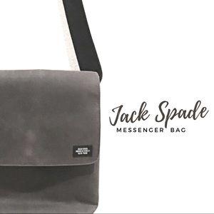 Jack Spade Other - JACK SPADE Crossbody Bag