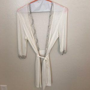Eberjey Other - Eberjey robe