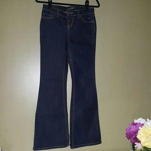 Grane Denim - Jeans