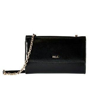 Ralph Lauren Handbags - NWT Ralph Lauren Crossbody