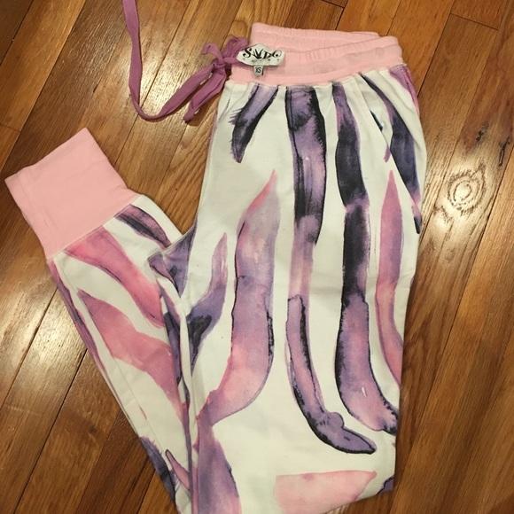 0857aff05f00 Sabo Skirt Pants - SABO SKIRT joggers