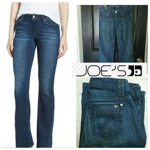 Joe's Jeans Denim - Joe's Jeans  sz 25