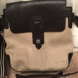Dunhill Handbags - Dunhill Messenger Bag
