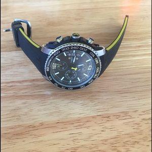 Tissot Other - Tissot watch