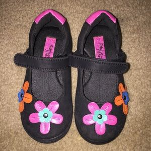 Other - Toddler Girls Shoes