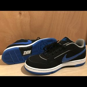Nike Other - Nike Air - Men's 8.5