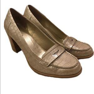 Bandolino Shoes - Bandolino Heels ✨