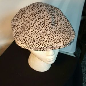Kangol Other - Kangol Hat