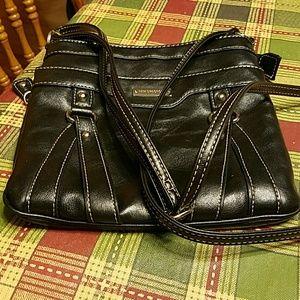 new directions Handbags - Cross body handbag