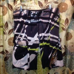 O'Neill Other - O'NEILL SWIM SUIT SIZE 36 no SIZE tag