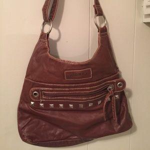 UNIONBAY Handbags - Union Bay Crossbody Bag