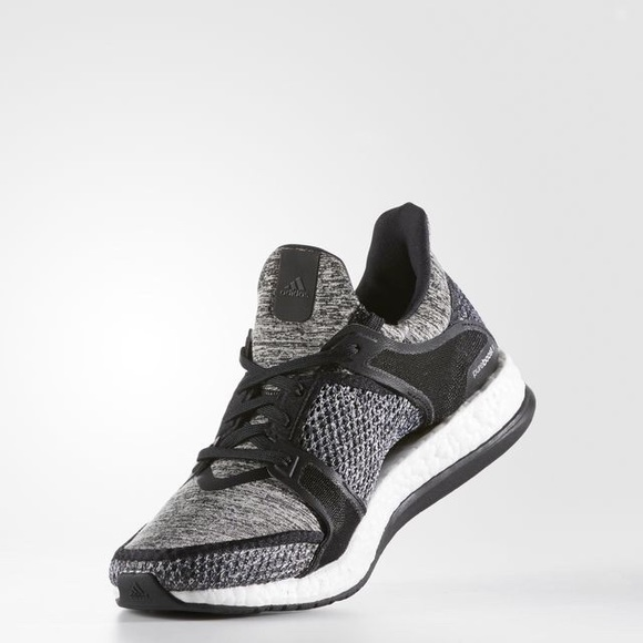 Adidas zapatos Pure Boost x formación campeón poshmark
