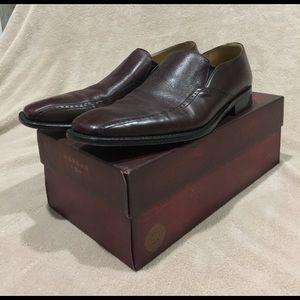 Mezlan Other - Men's Mezlan Shoes