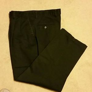 """Dockers Other - """" NEW POSTING"""" Dockers Pleated Twill"""