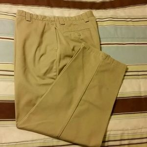 """Dockers Other - """"NEW POSTING """" Dockers  Flat front twill"""