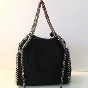 Stella McCartney Handbags - ⚡️Flash Sale⚡️ Stella McCartney Mini Falabella Bag