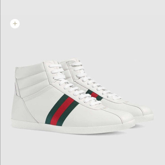 e08bb8da3f9 Gucci Other - Gucci men sneaker