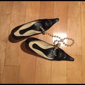 Givenchy Shoes - Shoes  👠👗Givenchy