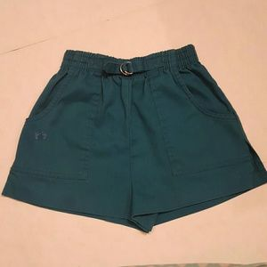 Hang Ten Other - Hang Ten Turquoise Shorts
