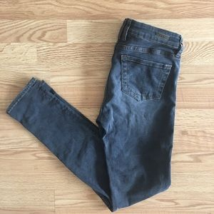 Kut from the Kloth Denim - Kut from the Kloth Skinny Jeans