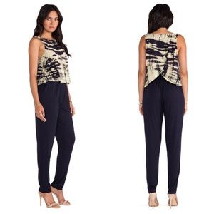 Gypsy 05 Pants - ➡Gypsy05 Tangier Bamboo Layered Open Back Jumper⬅