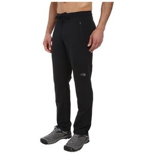 The North Face Other - 🌟HP!!!!🌟THE NORTH FACE Men's Kilowatt Pants