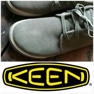 Keen Other - KEEN SHOES
