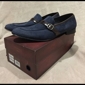 Mezlan Other - Men's Mezlan Shoe