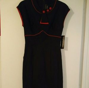 Stop Staring Dresses & Skirts - Dress (price drop don't miss out on deal)