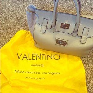 Mario Valentino Handbags - Valentino by Mario Valentino Tote