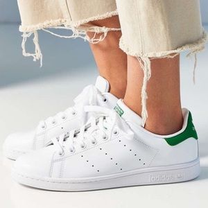 Adidas Shoes - New Stan Smith Sneakers