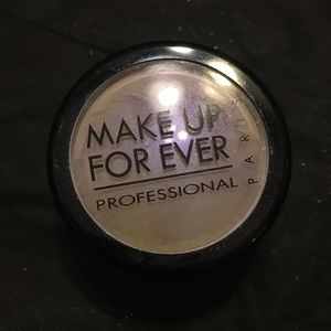 Makeup Forever Other - Makeup Forever Star Powder Eyeshadow