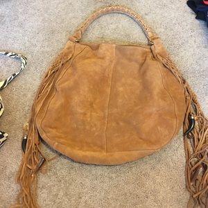 Linea Pelle Handbags - Linea Pelle handbag.