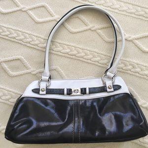 Giani Bernini Handbags - Giani Bernini Bag