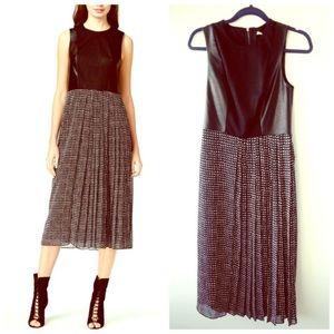 Rachel Roy Dresses & Skirts - Stylish Rachel Roy dress